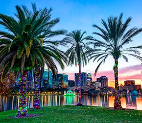 paquetes/Universal Orlando Resort